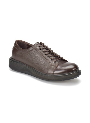 Forester Sneakers Kahve